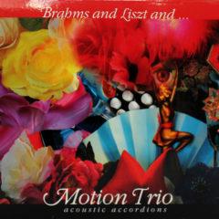 Motion Trio