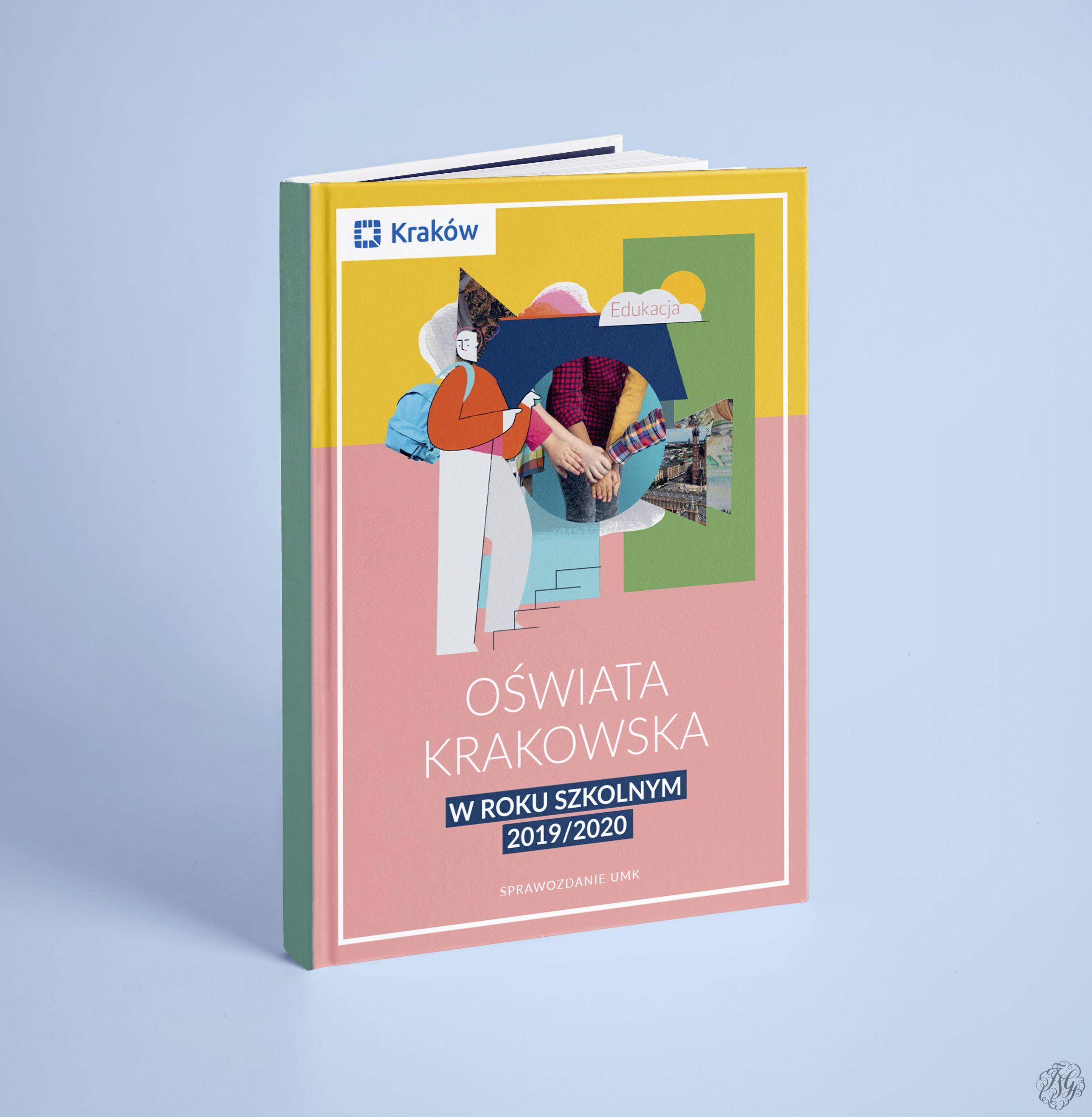 Oświata Krakowska 2019/2020